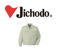 Jichodo®