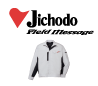 Field Message®