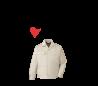Tomoe SAKURA®