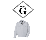 Code Name G