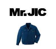 Mr.JIC