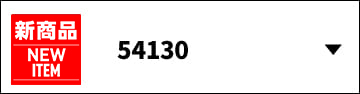 54130