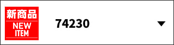 74230
