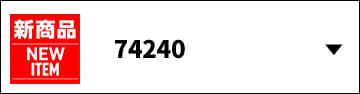 74240