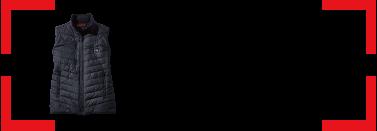 FG10000