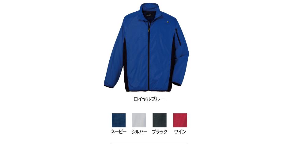 81230ジャケット
